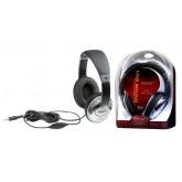 Casques DJ & Studio STAGG - SHP 2300H