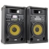 SPA800Y PA SKYTEC MUSIC AND LIGHTS