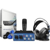 RPR-AUDIOBOX96STUDIO-B-presonus-pack-studio-music-and-lights-reims.png