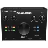 M AUDIO - AIR192X6